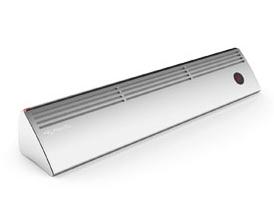 方圖 F1 陣列個人專屬麥克風  無鵝頸設計,采用FionTu獨創DMA數字麥克風陣列技術。話筒隨意擺放,可對拾音范圍進行精確控制,有效提升系統的傳聲。