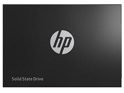 惠普 250G SSD固态硬盘 SATA3.0接口 S700系列