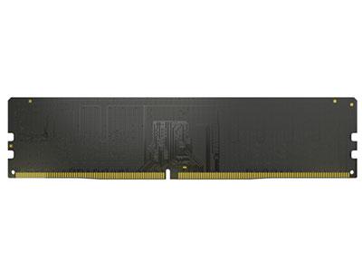 惠普  DDR4 2666 8G 台式机内存 V2系列