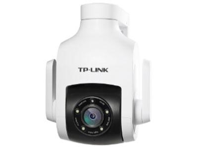 TP-LINK TL-IPC646-D4 400万星光室外防水无线球机,400万高清像素,采用星光级图像传感器;提供Wi-Fi连接,减少布线麻烦;支持巡航功能,监控更灵活;可灵活组装支架,支持抱杆/吸顶/壁挂安装;云台转动,水平旋转角度352°,垂直旋转角度120°;IP66级防尘防水,满足室内室外各种应用场景;智能移动侦测,异常情况及时推送报警信息;支持双向语音通话,沟通无障碍;支持声光报警,高功率喇叭搭配警戒灯实现智能警戒;最高支持128GB Micro SD卡,拥有更长的存储时间;ICR红外滤片式自动切换,日夜不间断监控;支持onvif协