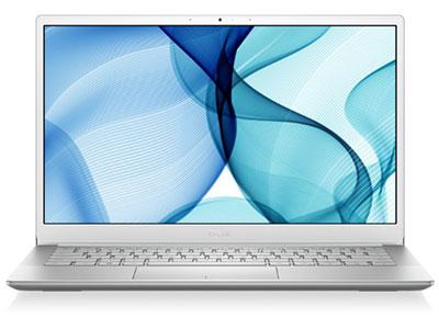 """戴尔 5391  Ins13-5391-R1725S I7-10510U/8G/512GB M.2/13.3"""" FHD (1920x1080)/NVIDIA MX250 (2GB)/2年上门/银/背光"""
