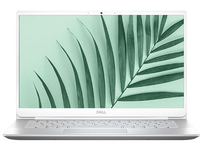 """戴尔 灵越14  5490  14-5490-R1525L I5-10210U/4GB DDR4 /256GB PCIe SSD/14.0"""" (1920x1080) /Windows 10/NVIDIA MX230 (2GB)/2Y In Home/丁香紫"""