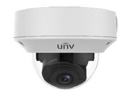 宇视 IPC364L-IR3-ZP-D-DT 400万 变焦摄像机