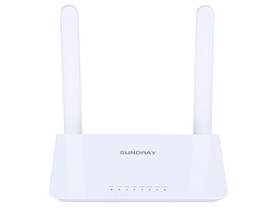 信锐 NAP-1720-LTE室内wave2无线接入点 1、支持802.11ac wave 2协议,整机最大速率1167Mbps;2、支持4G全网通无线回传,直接使用手机SIM作为数据回传;3、4G回传与有线宽带互为备份,有线断开后无缝切换至4G回传;4、额外提供4个有线LAN口,可以连接台式电脑、有线监控等业务;