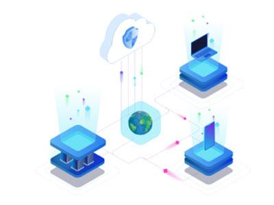 深信服 安全SD-WAN2.0 即软件定义广域网络,是将SDN技术应用到广域网场景中所形成的一种服务。这种服务用于连接广阔地理范围的企业网络、数据中心、互联网应用及云服务,旨在帮助用户降低广域网的开支和提高网络连接灵活性。