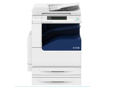 富士施乐 2060/2263NDA A3A4多功能一体机网络双面打印复印扫描