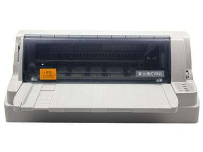 富士通  DPK800/810/810P  针式打印机