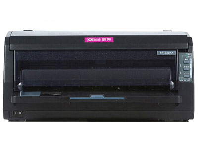 映美620K/630k  针式发票快递单打印机