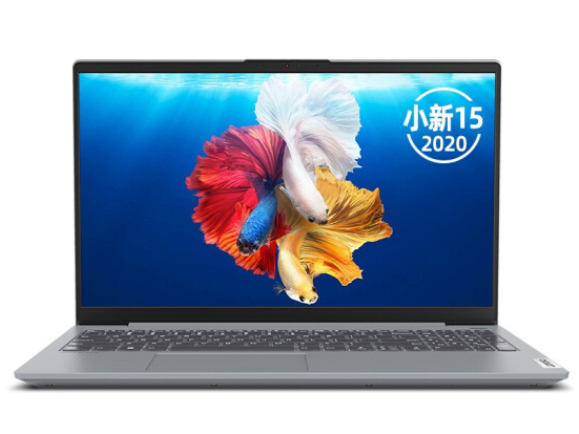 聯想 小新-15-2020-i5 1035G1 16G-512G  MX350-2G