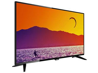 飛利浦  32PHF3061/T3 32英寸 高清電視機,LED電視