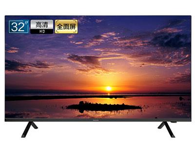 飛利浦  32PHF6505/T3LED電視,智能電視,高清電視,全面屏電視