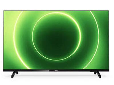 飛利浦  32PHF6355/T3 32寸 高清纖薄 LED 電視