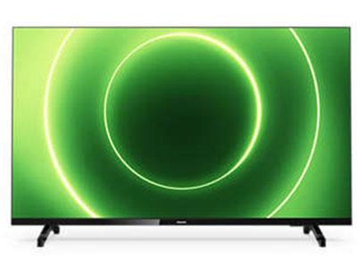 飛利浦  43PFF6355/T3 全高清纖薄 LED 電視