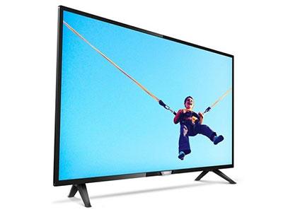 飛利浦   43PHF5222/T3 高清電視機,LED電視,網絡電視,智能電視