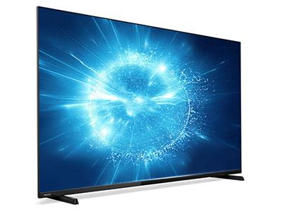 飛利浦  50PUF7294/T3 LED電視,網絡電視,智能電視,超高清電視