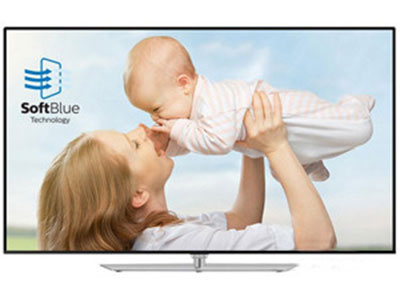 飛利浦   55PUF6650/T3LED電視,網絡電視,智能電視,超高清電視