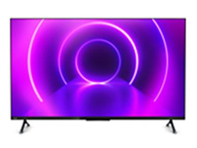 飛利浦  65PUF8005/T3  4K UHD LED 智能電視
