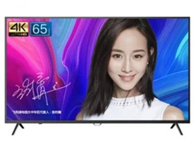 飛利浦  65PUF6023/T3  65英寸 4K超高清液晶電視