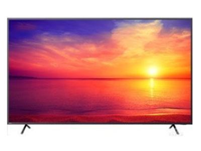 飛利浦  75PUF8565/T3 75英寸4K環景光 防藍光 杜比全景聲 3+32G AI智能液晶電視