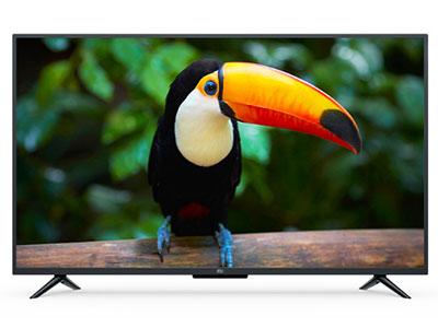 小米電視4A 43SE英寸高清智能網絡wifi平板電視機