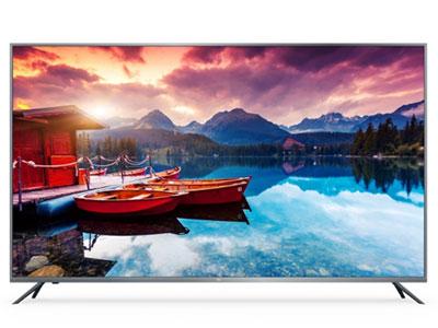 小米電視4S 70英寸 L70M5-4S 4K超高清 HDR 藍牙語音遙控網絡液晶平板電視機