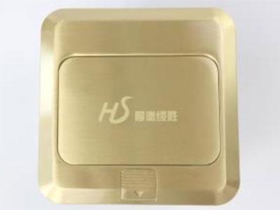 厚德纜勝  地 插 ◎ 要采用銅合金精密鑄造,表面特殊拋光工藝加工而成,強度高,外形精致美觀。  ◎ 彈起型內含彈簧裝置,彈起式操作方便靈活,也可以加裝阻尼裝置。  ◎ 采用防塵和防水設計。  ◎ 可配套使用128型功能鍵。  ◎ 精湛工藝技術,光澤質感持久耐用  ◎ 用途廣泛,優化布線  ◎ 三口地插采用彈起式,操作方便靈活,也可以加裝阻尼裝置  ◎ 六口地插采用平推式,滑動設計,即插即用,方便耐用