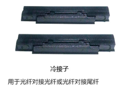 厚德纜勝  光纖連接 ◎ 光學性能:對于光纖連接器的光學性能方面的要求,主要是插入損耗和回波損耗這兩個最基本的參數。   插入損耗(Insertion Loss)即連接損耗,是指因連接器的導入而引起的鏈路有效光功率的損耗。插入損耗越小越好,一般要求應不大于0.5dB。   回波損耗(Return Loss, Reflection Loss)是指連接器對鏈路光功率反射的抑制能力,其典型值應不小于25dB。實際應用的連接器,插針表面經過了專門的拋光處理,可以使回波損耗一般不低于45dB。