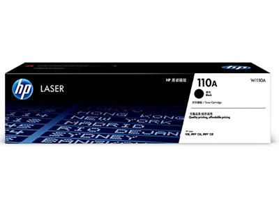 惠普 W1110A A适用Laser 108a 108w 136a 136w 136nw 138pnw W1110A