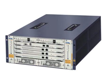 中兴通讯全兼容智能视讯服务器ZXV10M9000C 超清晰、全兼容、多业务的特性,将带您进入办公协作新天地,运筹帷幄,决胜千里!