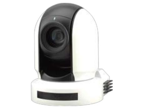 中兴 ZXV10 VL230-J 高清彩色摄像机 采用1/2.8英寸,220万有效像素的高品质HDCMOS传感器。内置有20倍光学变焦镜头,可方便拍摄会场特写