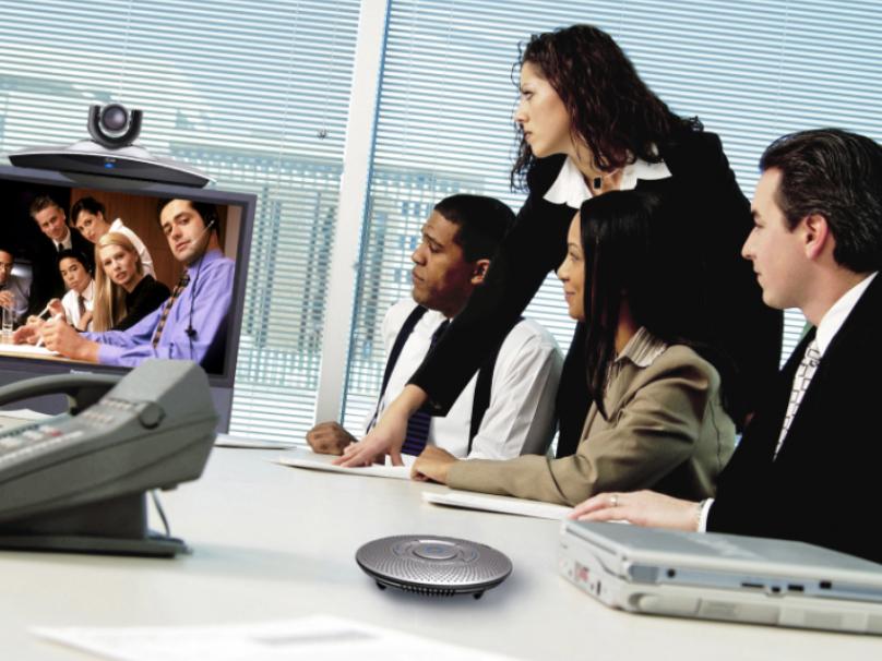 中兴 视频会议防火墙穿越服务软件ZXV10 FTS2000 是一款应用在视频会议领域,进行网络边界穿越的服务软件,安装在视频会议网络防火墙穿越服务器上
