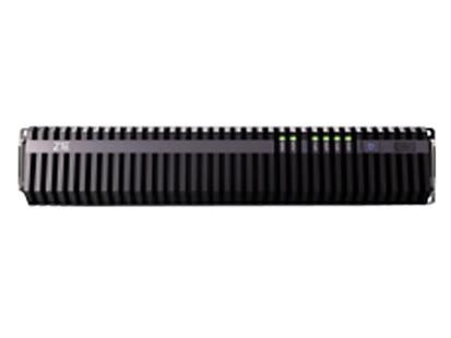 中兴 M910 32S 高清视讯服务器 采用一体化嵌入式设计,操作简单,占用空间少,适合为中小型企业构建简单易用和管理方便的视讯系统。
