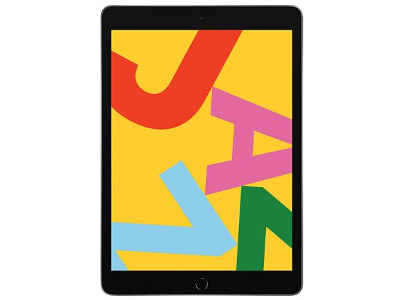 河南轩明特价推荐:Apple iPad 平板电脑 10.2英寸 128G 深孔灰 特价:28XX元 客户热线:15537167542