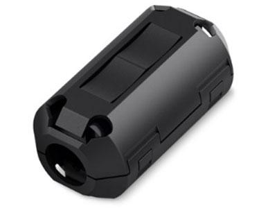 威迅B09系列5mm卡扣式磁环威迅B09系列7mm卡扣式磁环 威迅B09系列9mm卡扣式磁环 威迅B09系列13mm卡扣式磁环