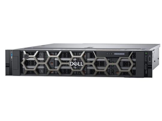 戴尔(DELL) Poweredge R540机架式服务器