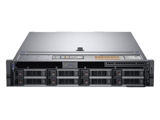 戴尔(DELL)2U机架式R740服务器