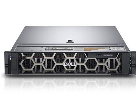 戴尔(DELL)PowerEdge R740XD 2U机架式服务器
