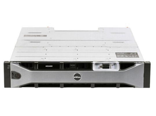 戴尔(Dell)MD1200 存储服务器磁盘阵列柜存储