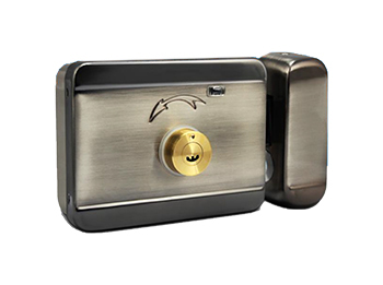 FLFOSO 电机锁(灵性锁)