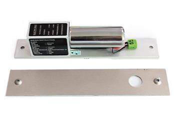 FLFOSO 低温电插锁