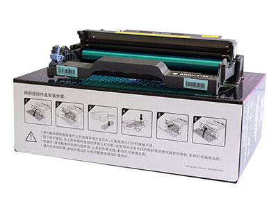 震旦  ADDU-310E鼓组件(适用AD310PDN/MC/AD316MWA/336MWA/AD330MWC系列机型)约12000页