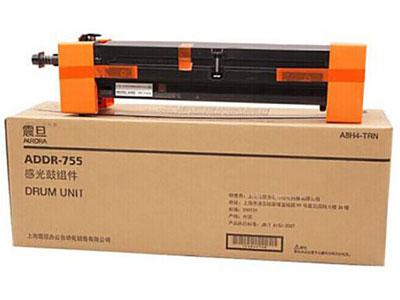 震旦  ADDR-755原装鼓组件(适用AD755机器)约40万页