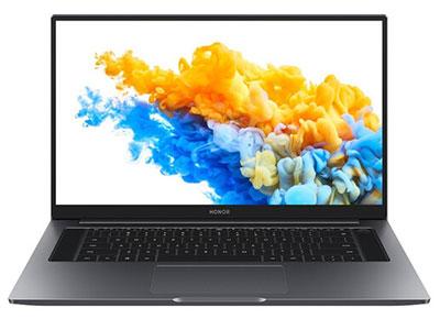 华为 MagicBook Pro 笔记本 16.1寸/R5(3550H)/16G/512GB/集成显卡              冰河银/星空灰                  Win10版