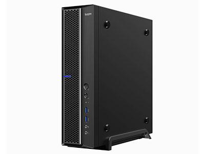 龙腾终端L300-G30 单颗龙芯3A4000四核处理器,主频2.0GHz,集成千兆RJ45网卡,4个PCIE插槽,8个USB接口/8G DDR4内存/256G 2.5 6Gb R SSD SSD/1G 显卡/内置DVD光驱/键盘/鼠标/180W电源/150cm 国标电源线 /三年标准保修服务/曙光24寸液晶显示器/L300-G30(含显示器)
