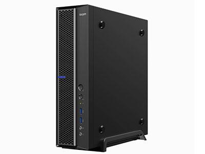 龙腾终端F300-G30 单颗飞腾FT-2000/4四核处理器,主频2.6GHz,集成千兆双口RJ45网卡,4个PCIE插槽,8个USB接口/8G DDR4内存/256G 2.5 6Gb R SSD SSD/1G 显卡/内置DVD光驱/键盘/鼠标/200W电源/150cm 国标电源线 /三年标准保修服务/F300-G30(不含显示器)