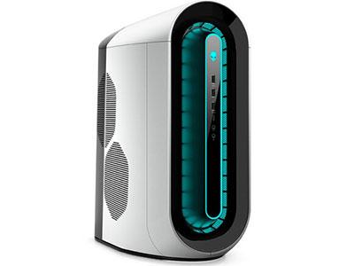 外星人 全新Aurora R11 十代酷睿独显显卡吃鸡游戏台式电脑主机