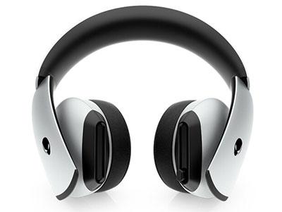 外星人  AW510H 7.1虚拟环绕声专业电竞游戏耳机