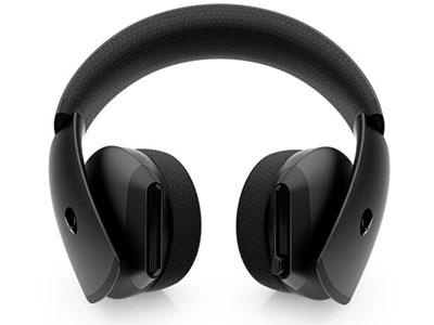 外星人  AW310H 进阶版电竞游戏耳罩头戴式耳机