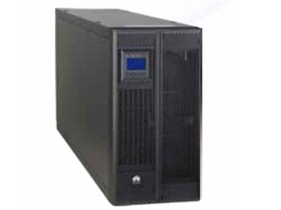 华为  UPS5000-A-30/40K UPS电源 企业中小型数据中心  电信与网络交换机房  金融分支机构,交通调度中心,安防系统等