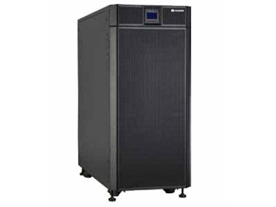 华为 UPS5000-A-60/80/120K UPS电源  企业中小型数据中心   电信与网络交换机房  金融分支机构,交通调度中心,安防系统等